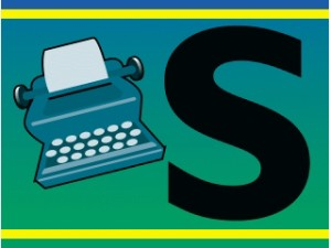 Sherlock Holmes - Identity - Free graded reader